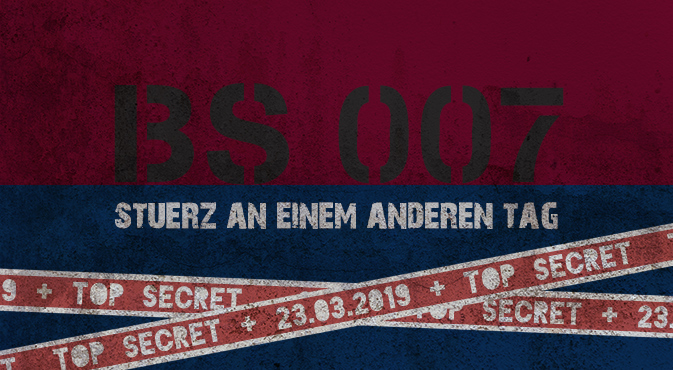 BS007_SaveTheDate_HP-Titel_2012.jpg